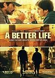 A Better Life [DVD]