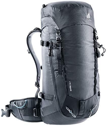 deuter Guide 34+ alpiner Kletterrucksack