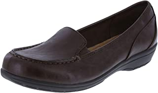 Predictions Comfort Plus Women's Colby Loafer