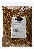 Eder Gewürze - China Pfanne grob für die Gewürzmühle - 1 kg, 1er Pack (1 x 1 kg)