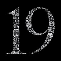 19 -Road to AMAZING WORLD- (CD+Blu-ray)