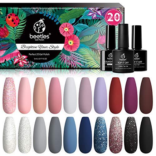 Non-toxic gel nail polish brands, Non-toxic gel polish