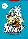 Astérix : 100 dessins pour la liberté de la presse par Goscinny