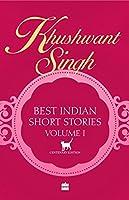 Best Indian Short Stories
