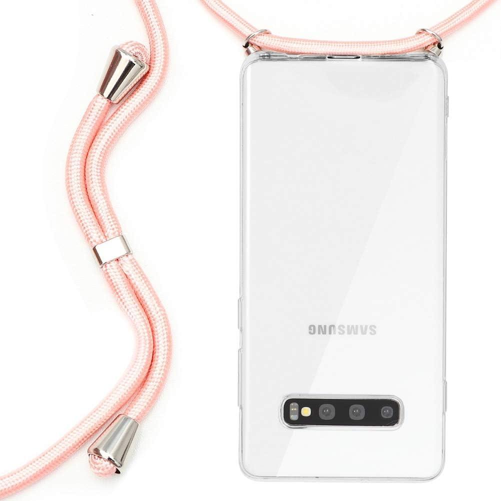 Crossbody Case for Samsung Galaxy A50 6.4