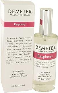 Demeter Raspberry Cologne Spray By Demeter 120 ml Cologne Spray