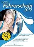 CD-ROM Führerschein 2012