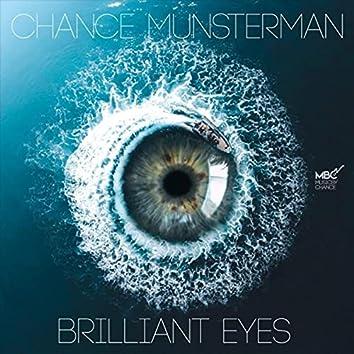 Brilliant Eyes