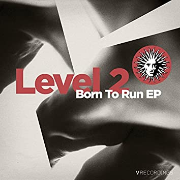Born to Run EP