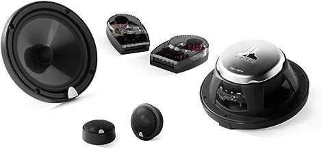 Best jl c3 650 speakers Reviews