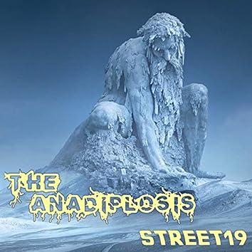 The Anadiplosis