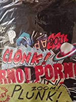 ポルノグラフィティ アンコールTシャツ Mサイズ