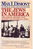 The Jews in...image