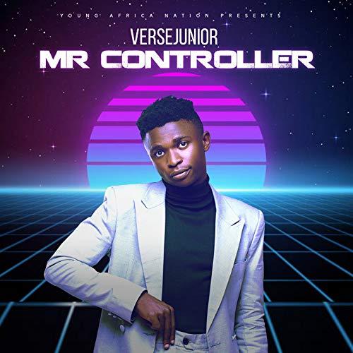 Mr Controller [Explicit]