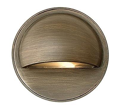 Hinkley Lighting 16804MZ