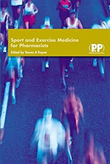 Best sport and exercise medicine for pharmacists Reviews
