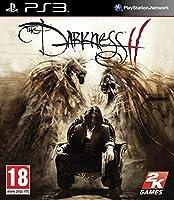 The Darkness II (PS3) (輸入版)