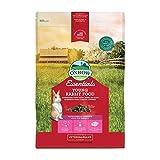 Oxbow Essentials Young Rabbit Food - All Natural Rabbit Pellets - 10 lb.