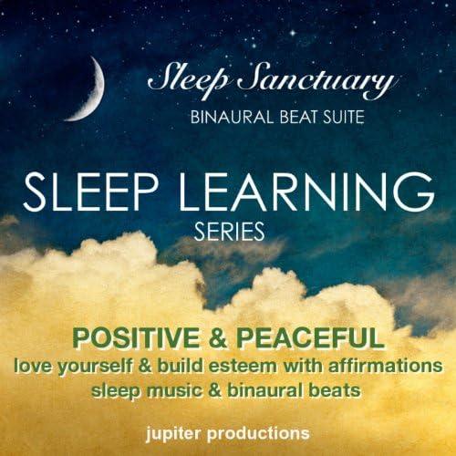 Sleep Sanctuary, Sleep Learning Series
