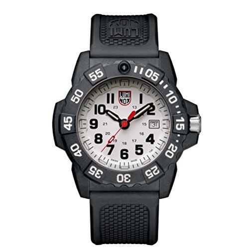 LUMINOX Navy Seal 3500 Series 3507 Men Watch