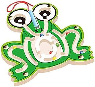 Al ostoura toys small Pen Labyrinth, 3 - 6 Years