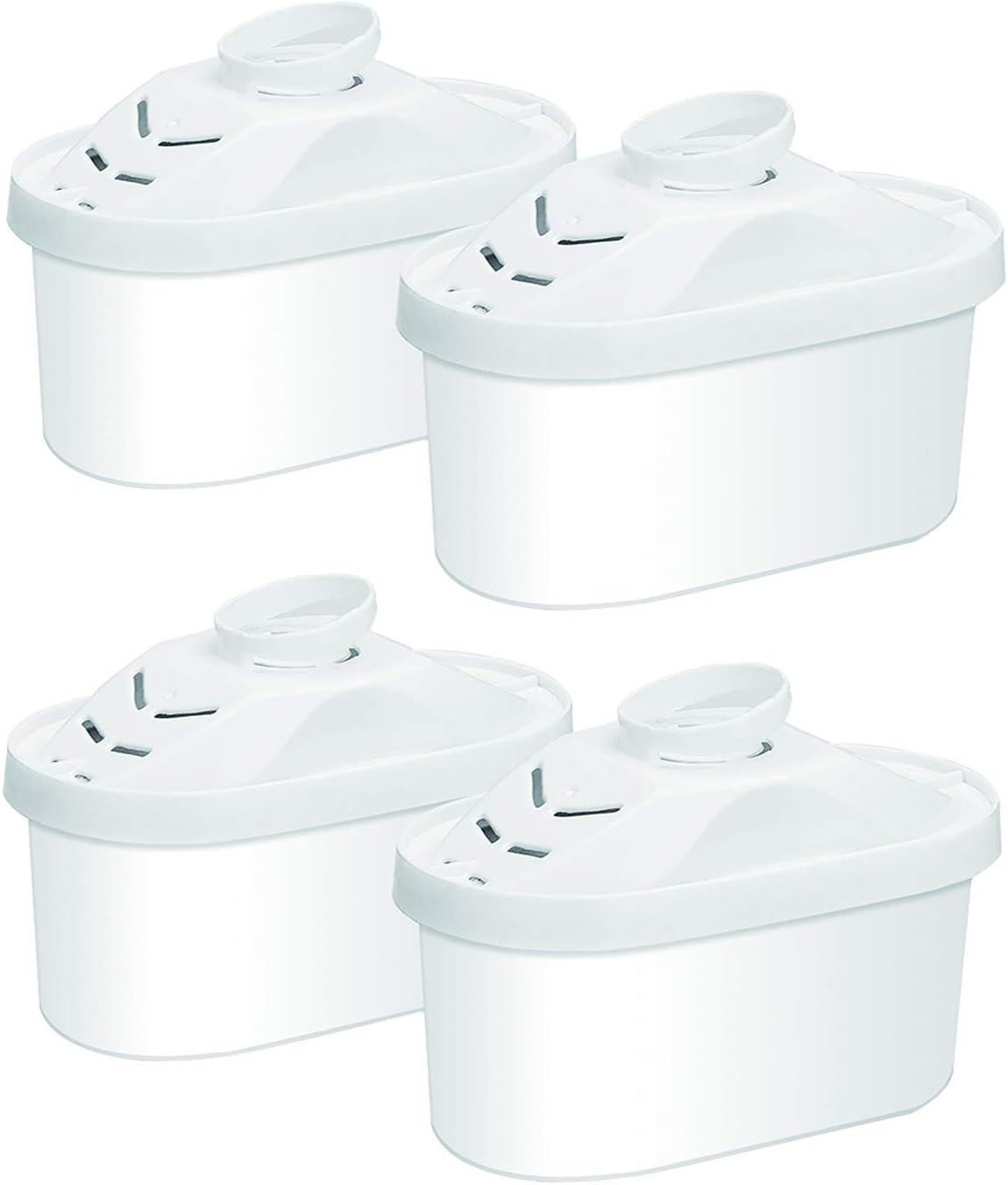 Alternative dealer Ranking TOP6 Hskyhan Alkaline Water Filter Cartridge Replacement - Wa Pitcher