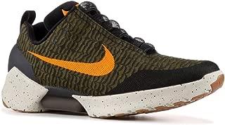 Nike Hyper Adapt 1.0 'Olive Flak' - 843871-300 - Size 10.5