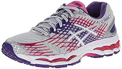 5c75e927a97a Top 25 Walking Shoes For Overweight Women 2019