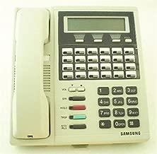 Samsung DCS LCD 24B Keyset Display 24 Phone