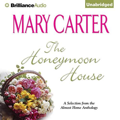 The Honeymoon House Titelbild