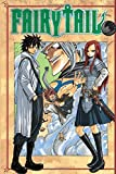 Fairy Tail: Gift Notebook For Series Fans To Write On - Lined Notebook - Perfect Gift for Boys & Girls |Notebook/Journal  6x9 - 100 Pages