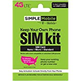 $15/Month Mint Mobile Wireless Plan | 3GB of 4G...