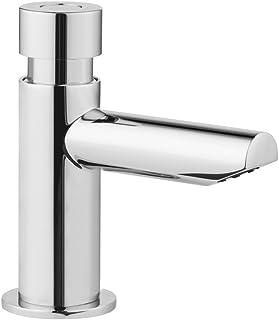 Suchergebnis auf Amazon.de für: kaltwasser armaturen gäste wc