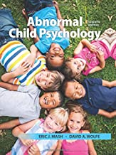 Best abnormal psychology textbook 7th edition Reviews