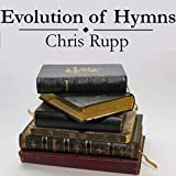 Evolution of Hymns: Let All Mortal Flesh / Be Thou My Vision / All Creatures of our God and King/A Mighty Fortress / Praise God from whom all Blessings Flow / When I Survey / Come Thou Fount / Amazing Grace / What a Friend we have in Jesus / Holy Holy Holy / It is Well / How Great Thou Art / Our God is an Awesome God / In Christ Alone/Waymaker