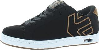 Etnies Men's Kingpin 2 Skate Shoe