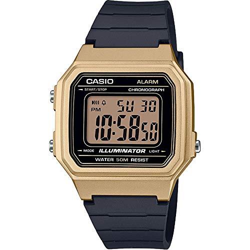 Relojes Hombre Deportivos Digitales relojes hombre  Marca Casio