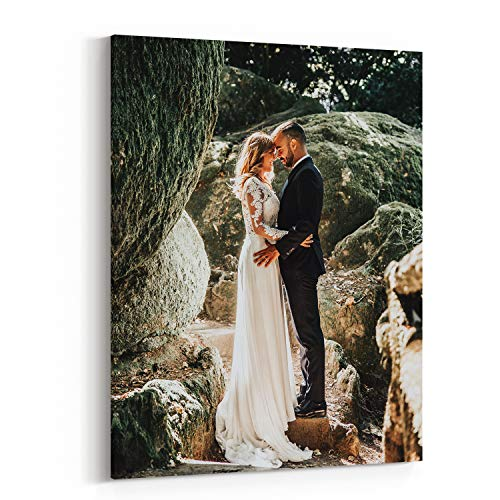 Top 10 best selling list for wedding photo services