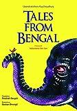 Tales from Bengal - Upendrakishore Raychoudhary