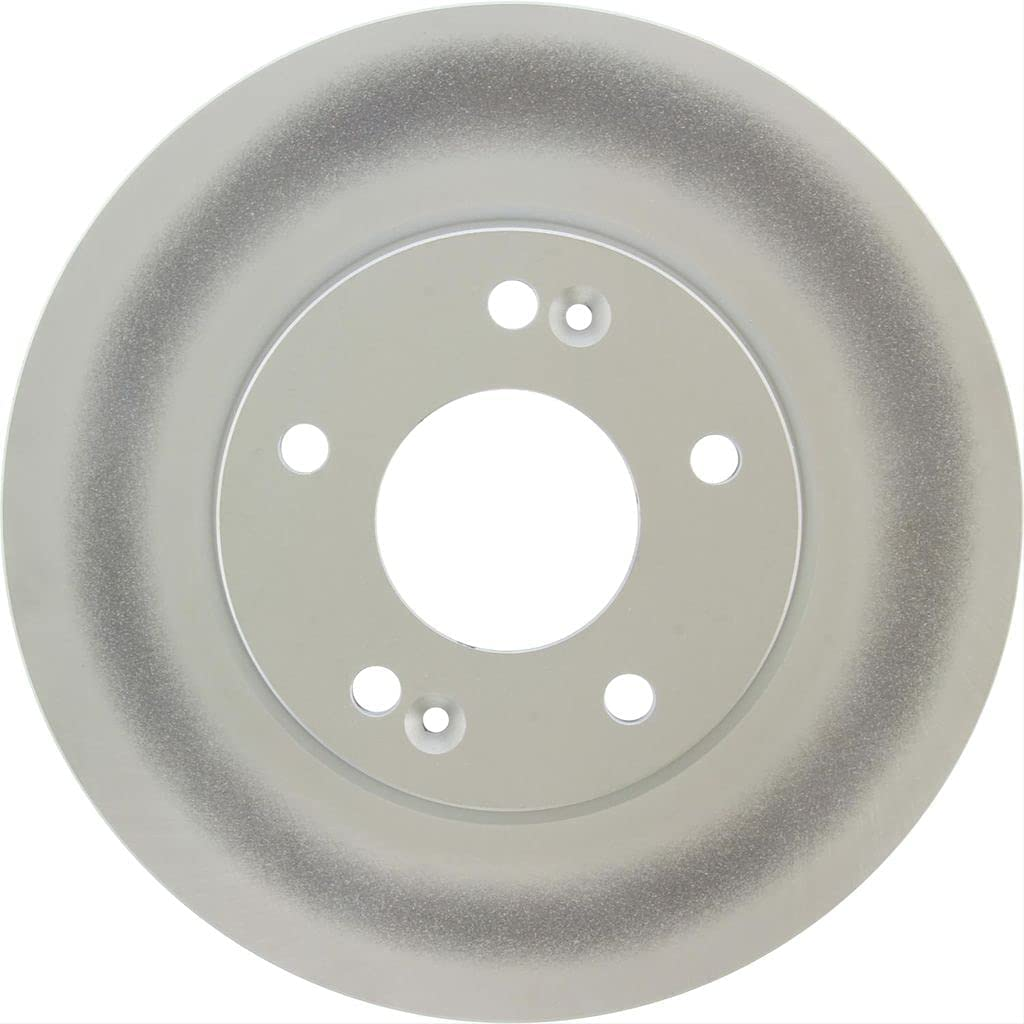 Centric GCX Elemental Protection By Rotors Free shipping StopTech Brake Product