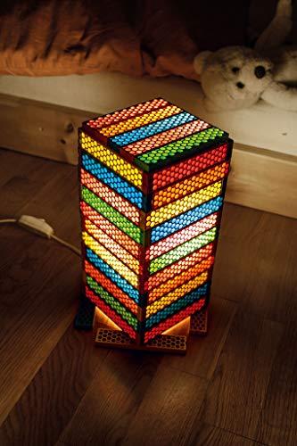 Piatnik 64021 Bioblo Big Box - 2