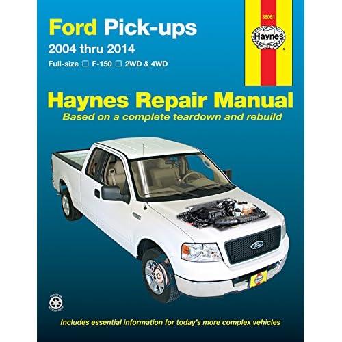 2014 f350 diesel owners manual