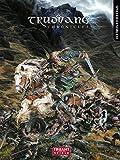 Trudvang Chronicles Spielerhandbuch