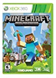 Microsoft Xbox 360 Games For Kids