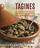 Tagines and Couscous...
