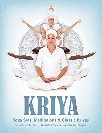 Amazon.es: Libros de Yoga