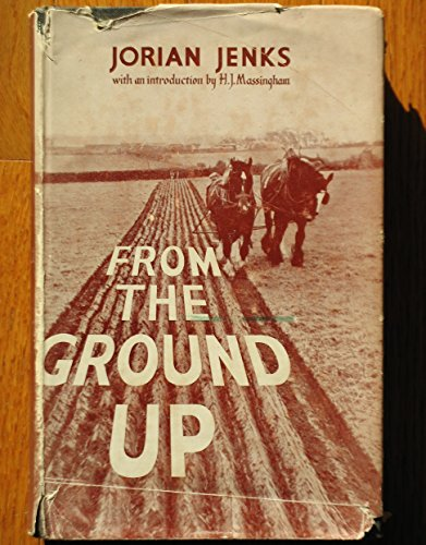From the Ground Up: An Outline of Real Economy