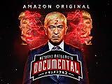 HITOSHI MATSUMOTO Presents Documental - Season 2