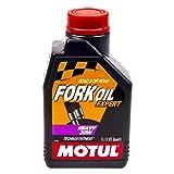 MOTUL Fork Oil Expert Heavy 20W 1L