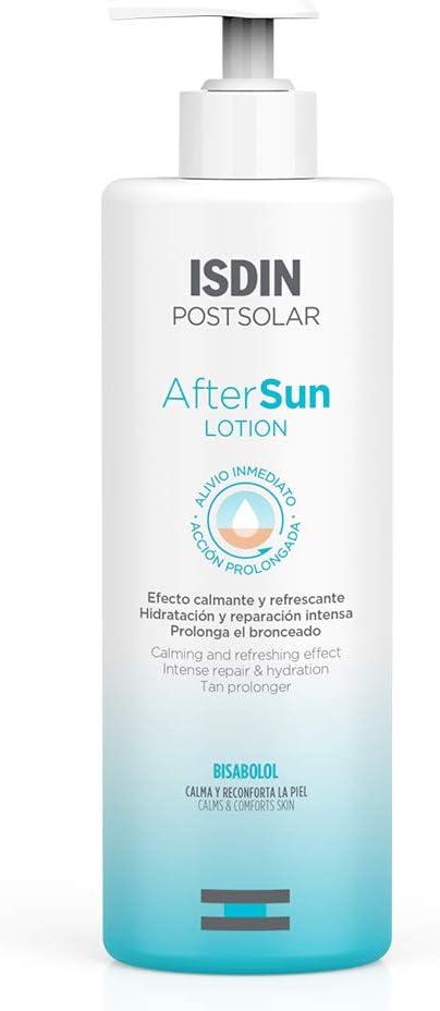 ISDIN After Sun Post Solar
